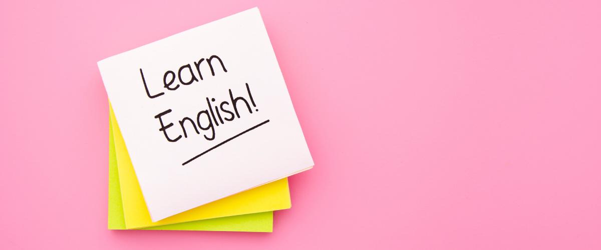 idegen nyelvet tanulni