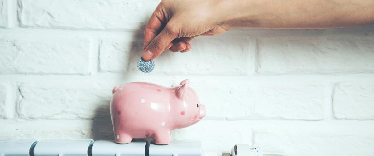 a diákmunka pénzkereseti lehetőség