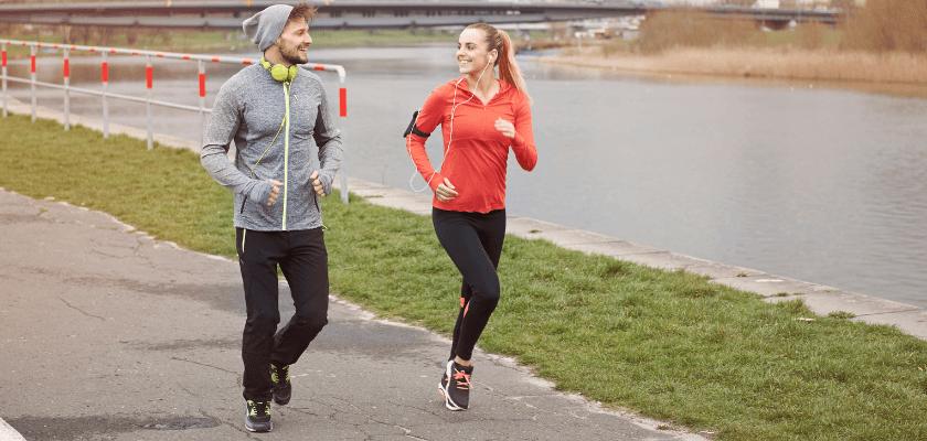 edzéstippek futáshoz